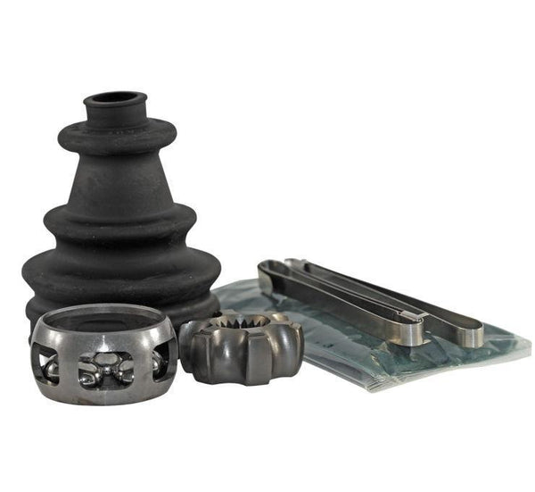 QuadBoss CV Joint Rebuild Kits Front/Rear Inboard