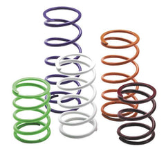 EPI Clutch Springs Polaris Secondary (Driven) Clutch Springs