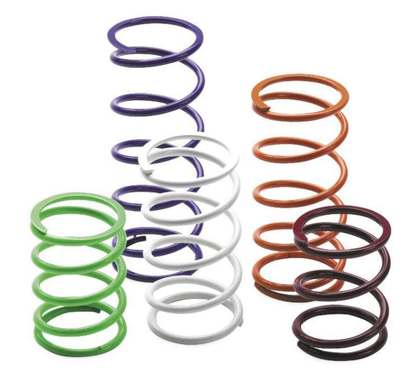 EPI Clutch Springs Can-Am Secondary (Driven) Clutch Springs