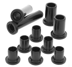 QuadBoss Rear Independent Suspension Repair Kits IRS Bushing Only