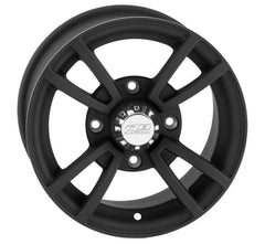 QuadBoss Cohort Wheels