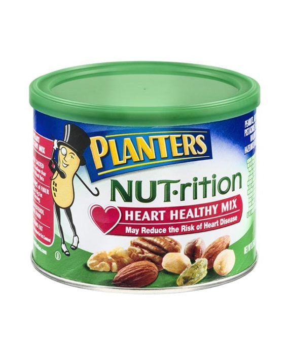 Planters NUT-rition Healthy Mix – Run Around Errand Service on healthy design, healthy cover, healthy live, healthy old, healthy shape, healthy milk, healthy flour,