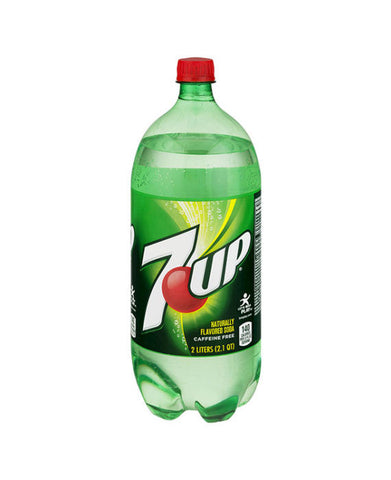 7up (2L)