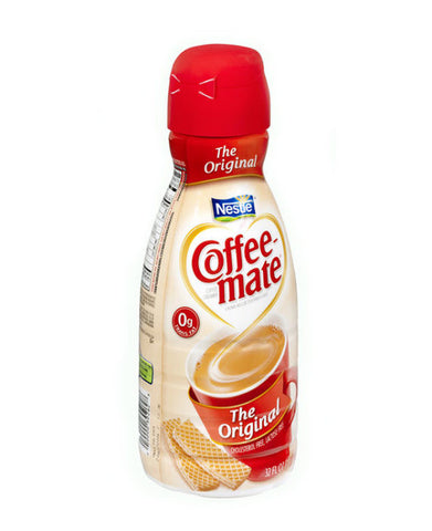 Nestle Coffee-Mate Original