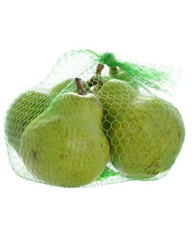 Bartlett Pears   4ct