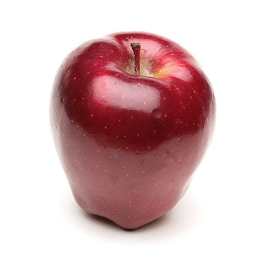 Red Delicious Apple (Lg)