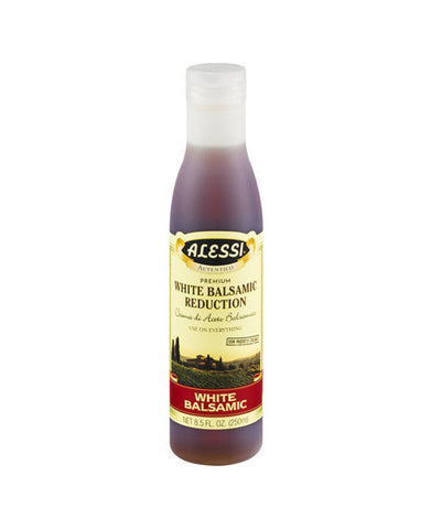Alessi White Balsamic Reduction