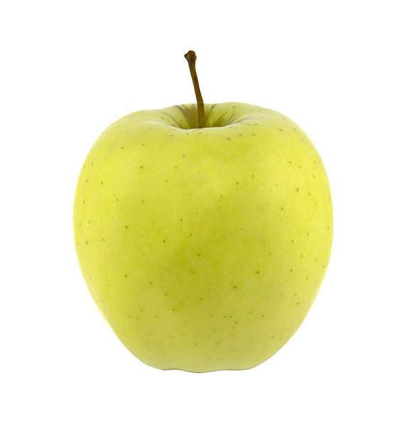 Golden Delicious Apple (Lg)