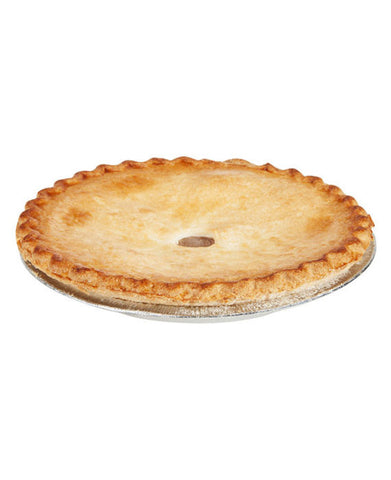Kroger 8″ Apple Pie