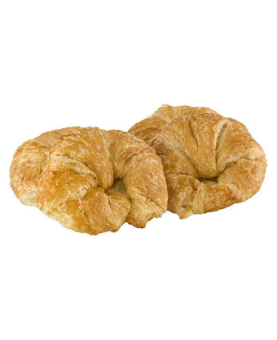 Kroger Bakery Fresh Butter Croissants (4ct)