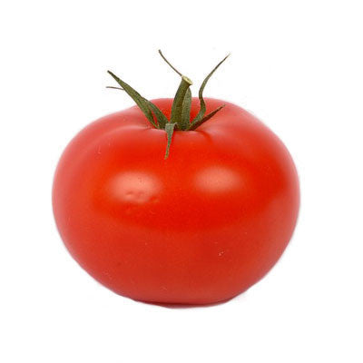 Large Red Tomato