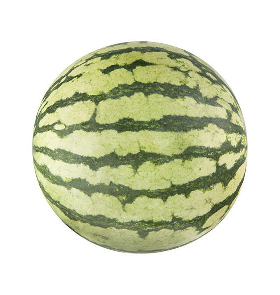 Small Seedless Watermelon