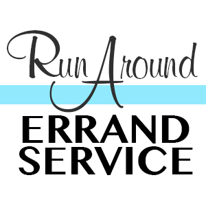 Run Around Errand Service