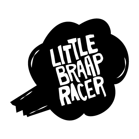 Little Braap Racer