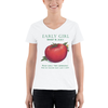 Women's Funny Garden Inspired t-shirts and tanks