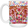 Mug_15oz_Gingerbread