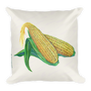 Corn Pillow - Liz Lauter Designs