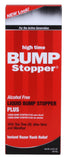 Bump Stopper - Liquid Bump Stopper Plus Instant Razor Rash Relief