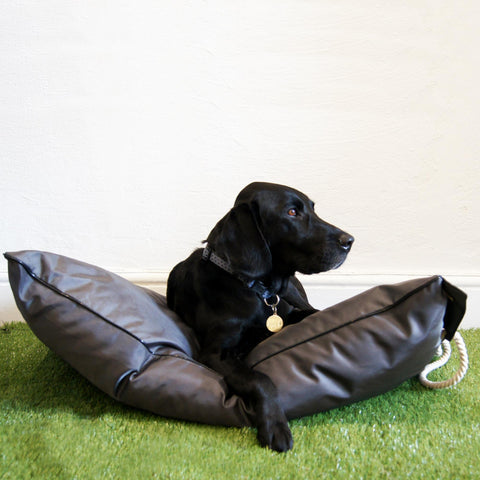 Waterproof Futon