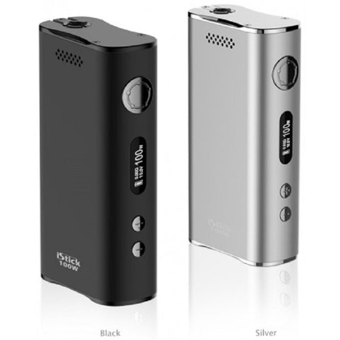 Eleaf iStick 100W Dual 18650 In Stock