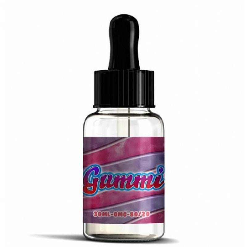 Flavor Suite GUMMI 30mL E-Juice