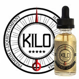 Kilo Fruit Whip 30mL NEW FLAVOR 2016