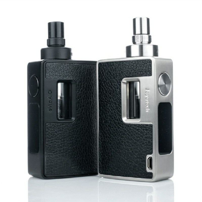Joyetech eVic AIO 75W TC All In One Kit