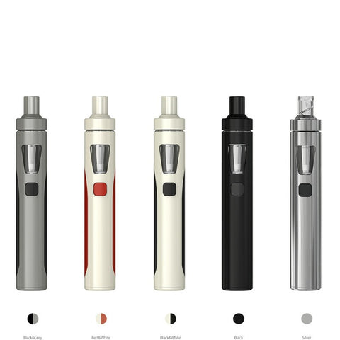 Joyetech eGo AIO All in One Starter Kit IN STOCK
