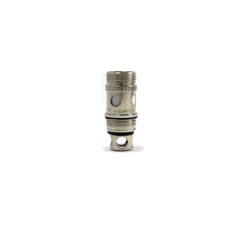 Aspire Triton Replacement Coil 5/pk
