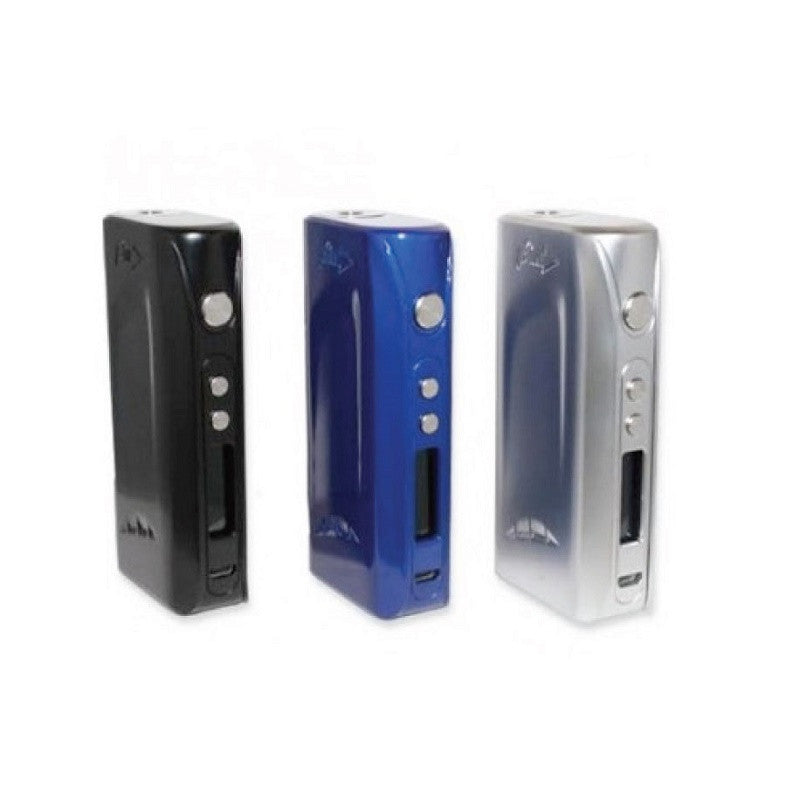 Pioneer4you   Pioneer4you IPV5 200W TC YiHi SX340 Box Mod
