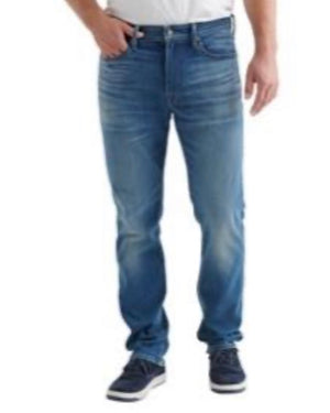 410 Athletic Fit Jeans - The Swanky Shack