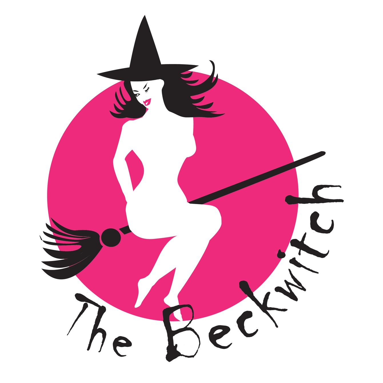 The Beckwitch