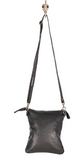 Gristly Charm Small Crossbody bag