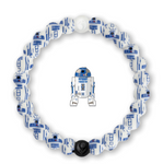 Star Wars Lokai R2D2