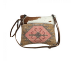 Sprightly Small & Crossbody Bag