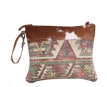 Merino Small& Crossbody Bag