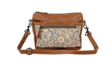 Peach N Bleach Small & Crossbody Bag