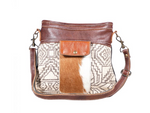 Perfect Fit Small & Crossbody Bag