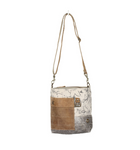 Babble Shoulder Bag