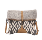 Grumpy Small & Cross Body Bag