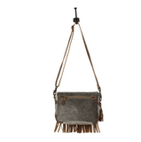 Simplistic Shoulder Bag