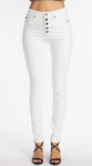 Gemma High Rise R&B Skinny Jean