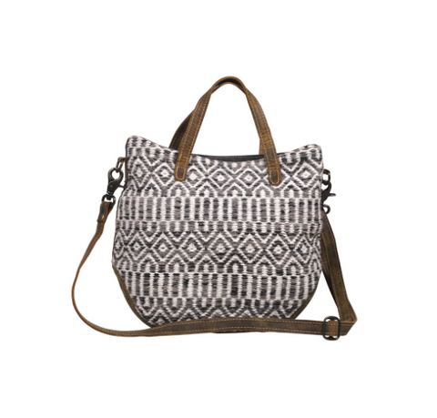 Slouchy Pouchy Small & Crossbody Bag