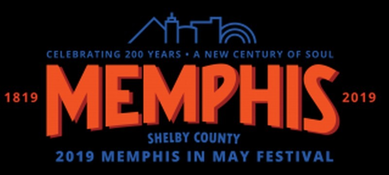 2019 Memphis in May BBQ Festival Sponsorship Opportunity!