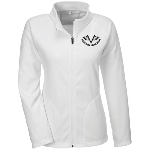 VLBBQ Ladies' Microfleece