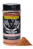 Victory Lane BBQ Nutty Pecan Rub