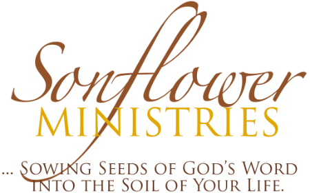 Sonflower Ministries