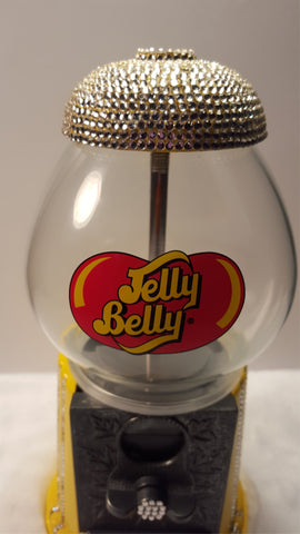 Bling Jelly Belly Machine