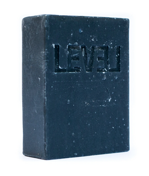 Level Soap Bar