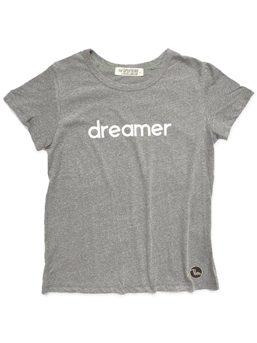 Dreamer Perfect Tee